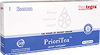 PrioriTea™ (15 pcs.) 18388
